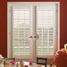 Enclosed Blinds For Sliding Glass Doors Sliding Door Blinds Patio Door Blinds And Shades