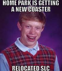 Roller Coaster Meme - roller coaster memes fun and games