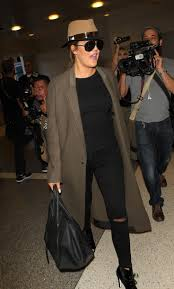 Khloe Kardashian Home Decor by 68 Best Khloe Kardashian Images On Pinterest Kardashian Fashion