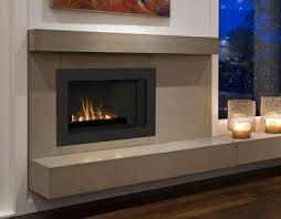 Contemporary Gas Fireplaces by Best 25 Contemporary Gas Fires Ideas On Pinterest Contemporary