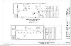 complete house plans typical floor framing plan unique house z complete plans sam