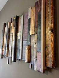 wall for interior decorating ideas wall and wall