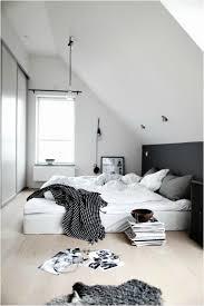 letto tappeto volante tappeto da letto inspirational arredamento da