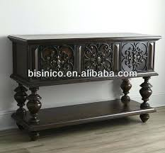 Modern Sideboard Uk Classic Console Furniture Tables Uk Modern Luxury Wooden Antique