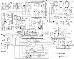computer wiring diagram computer wires u2022 wiring diagrams