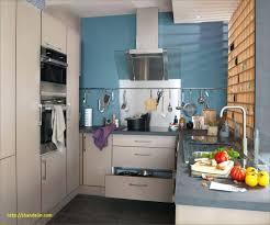 cuisine moderne ouverte design d intérieur petites cuisines modernes cuisine