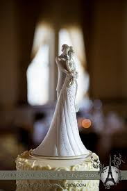 download elegant wedding cake topper wedding corners