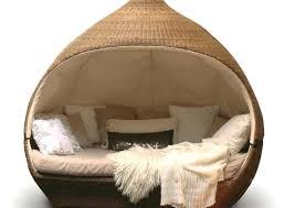 daybed caseydaybedblackfull amazing daybeds full size entertain