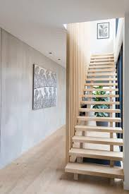 148 best stairway to heaven home staircase stairs design