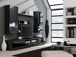 Tv Units For Living Room Home Design 89 Amusing Living Room Tv Cabinets