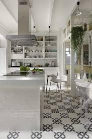 Spanish Style Kitchen by 75 Simple Spanish Style Kitchen Apartment Decor Ideas Spanish