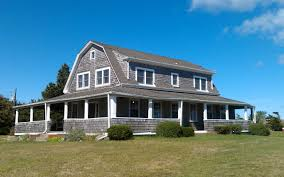 a summer place vacations llc rental 904