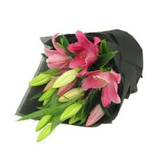 cheap flowers delivered cheap flowers chatswood flower delivery chatswood