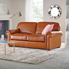 York  Seater Sofa From Sofas By Saxon UK - York sofa bed 2