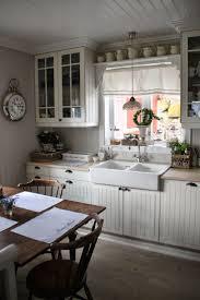 decor kitchen remodeling basics diy kitchen remodel ideas 2017