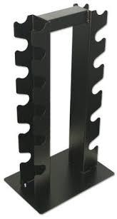 amazon black friday dumbbell neoprene dumbbell rack wheel pkg you can find more details by