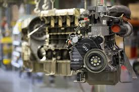 deutz jlg announce reman awp engine program diesel progress