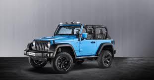 fiat jeep wrangler mopar eu mopar