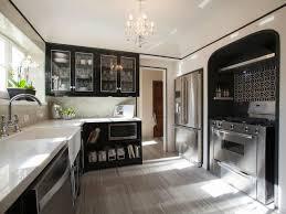 art deco interior design ideas
