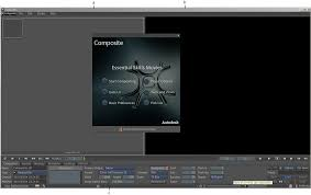 autodesk composite maya autodesk app store