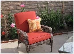 How To Clean Patio Chairs How To Clean Patio Cushions With Mildew Luxury Clean Your Patio