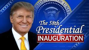 fnn trump inauguration and parade full coverage plus trump