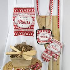 kitchen gift baskets home is where the heart is personalized family kitchen gift