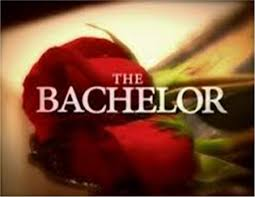The Bachelor by Episode Of