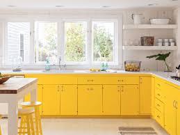 yellow and grey kitchen ideas kitchen uncategorized best grey yellow kitchen ideas on