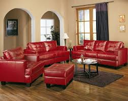Leather Living Room Furniture Sets Sale by Living Room Marvellous Red Living Room Furniture Sets Red Living