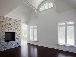 best interior house paint best interior house paint brands home decor interior exterior