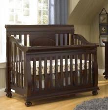 Baby Caché Heritage Lifetime Convertible Crib Baby Cache Heritage Dresser Cherry Bestdressers 2017