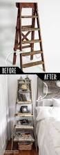 Repurposing Old Furniture by Best 25 Upcycled Furniture Ideas On Pinterest Dresser Ideas