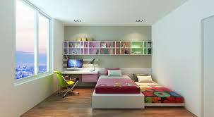 3d kids room cgtrader