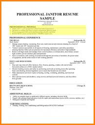 Retail Assistant Manager Resume Sample by Resume Megan Keller Retail Assistant Manager Cv What Companies