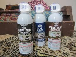 Simply Spray Upholstery Paint Walmart Simply Spray Upholstery Fabric Spray Paint 6 Pack Charcoal Simple