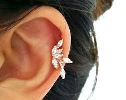 fashion earrings fashion earrings etsy