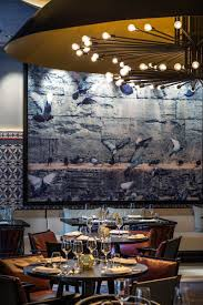foodservice design consultants tricon foodservice consultants