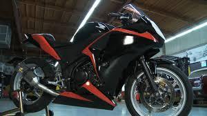 cbr bike green honda cbr250r forum honda cbr 250 forums cbr250 pinterest