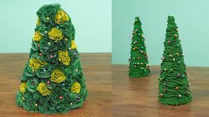 christmas stunning mini christmas tree light bulbs lights with