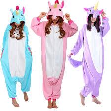 aliexpress buy 2017 new arrival kengurumi unicorn animal