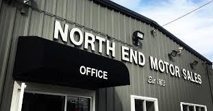 lexus of northborough yelp north end motor sales worcester ma new u0026 used cars trucks sales