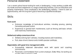 resume skill based resume template gorgeous skill resume
