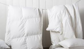 How To Make A Duvet Cover Stay How To Care For Your Bedding Parachute Blog