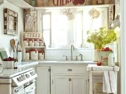shabby chic kitchen ideas shabby chic kitchen decorating ideas shabby chic kitchen design of