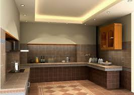 Ceiling Ideas For Bathroom Bathroom Ceiling Design House Design And Planning