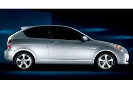hyundai accent rate used 2007 hyundai accent for sale pricing features edmunds