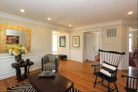 molding ideas for living room crown molding living room ideas conceptstructuresllc com