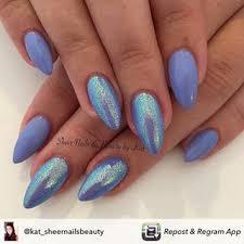 best 25 periwinkle nails ideas on pinterest summer acrylic
