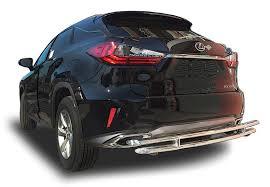 lexus rear bumper product rdlx 382 55 accessories broadfeet
